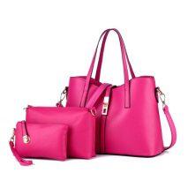 Çantat